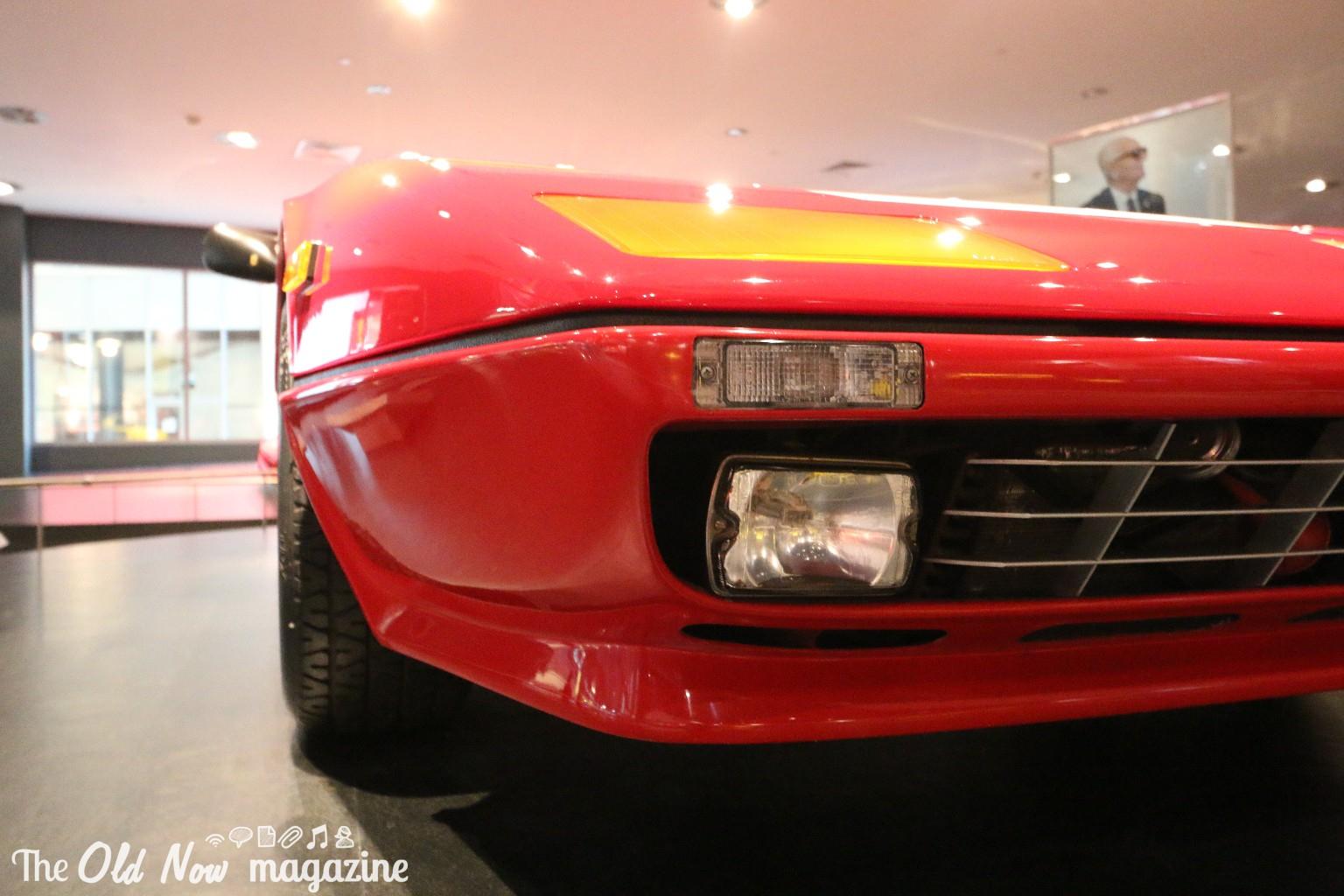 Abu-Dhabi-Ferrari-World-THEOLDNOW-25
