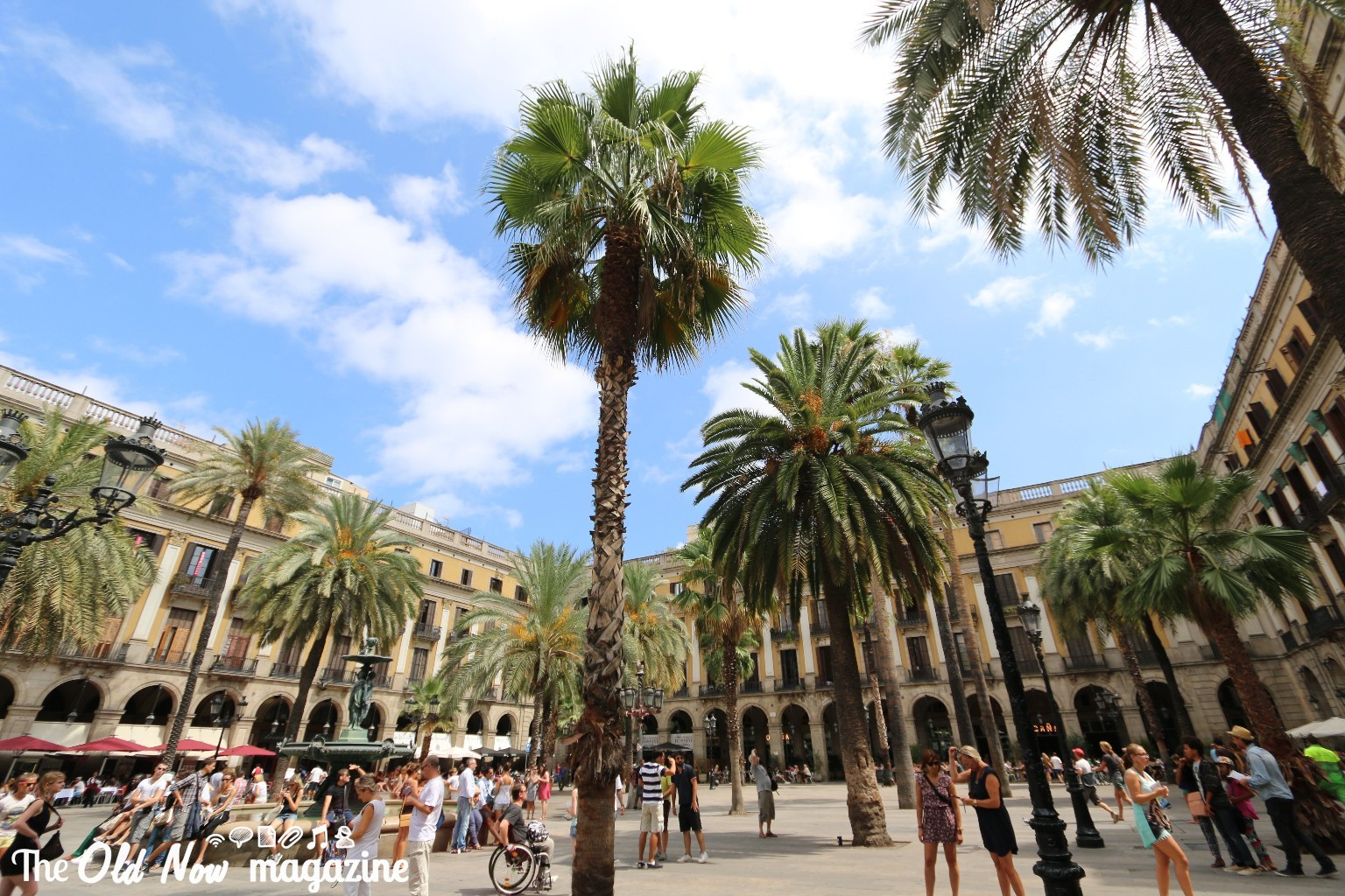 Barcellona THEOLDNOW (16)