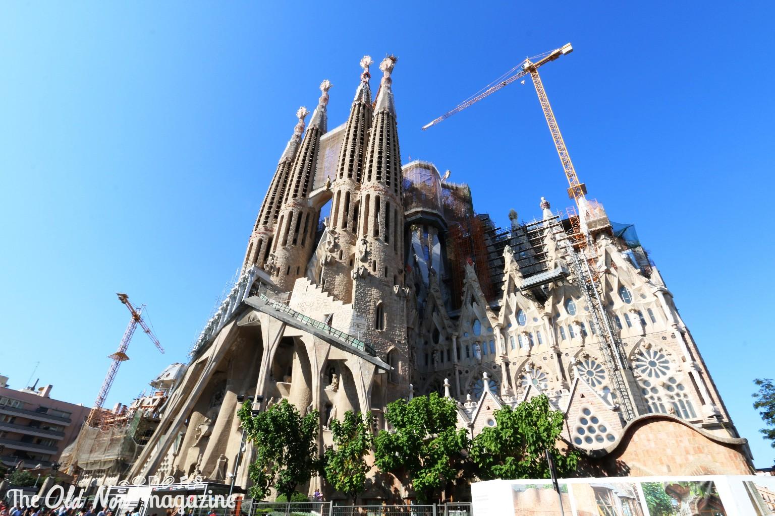 Barcellona THEOLDNOW (207)