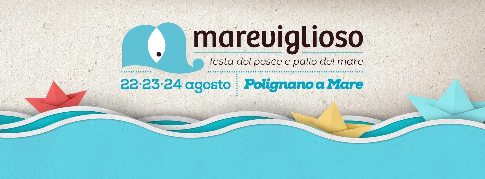 Cover_Mareviglioso2014
