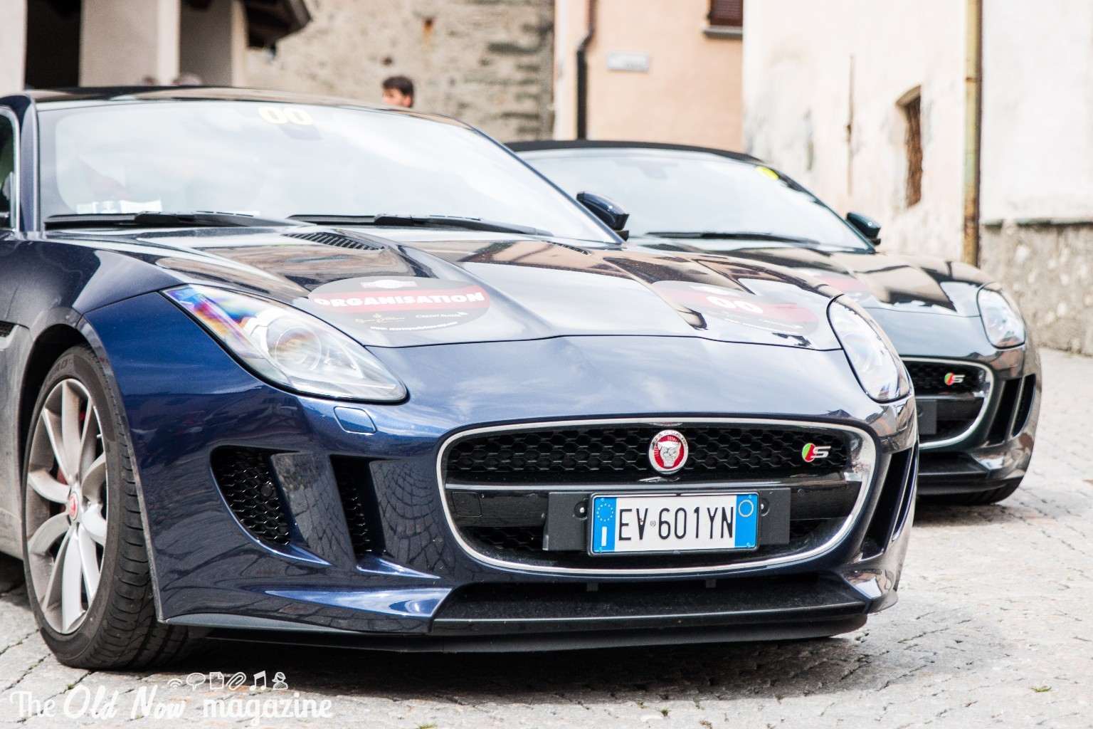 Jaguar F-Type (20)