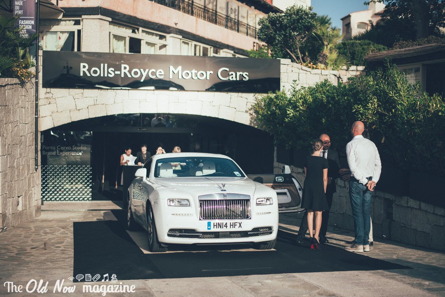 Rolls Royce Porto Cervo (2)