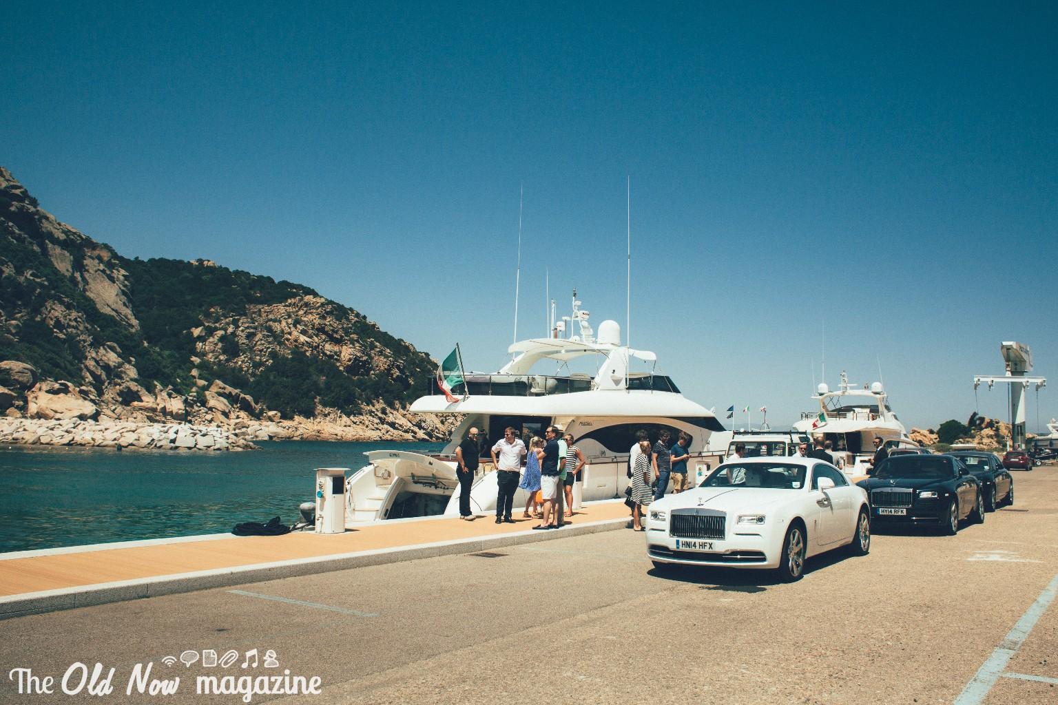 Rolls Royce Porto Cervo (4)