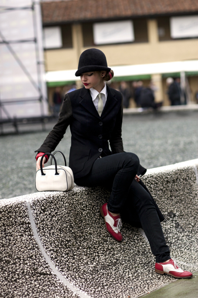 in his shoes_masculine style_8