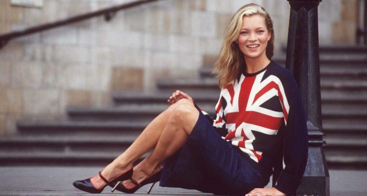 Prodotti di bellezza inglesi 1