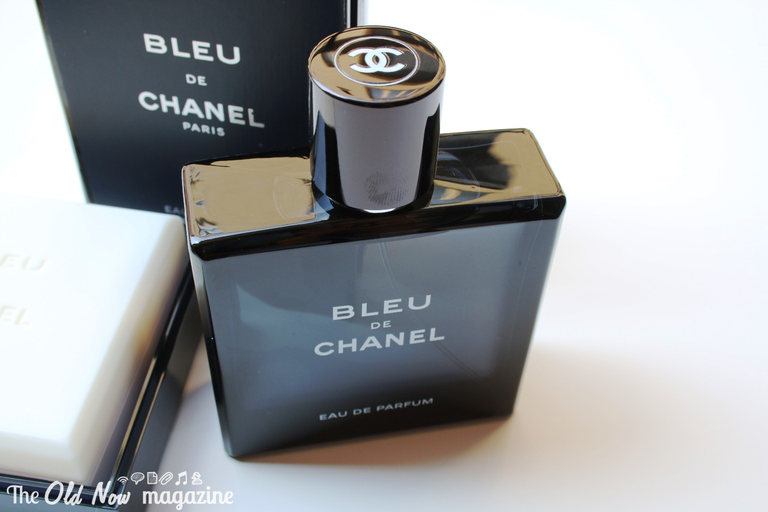 Bleu de Chanel CHANEL THEOLDNOW (6)