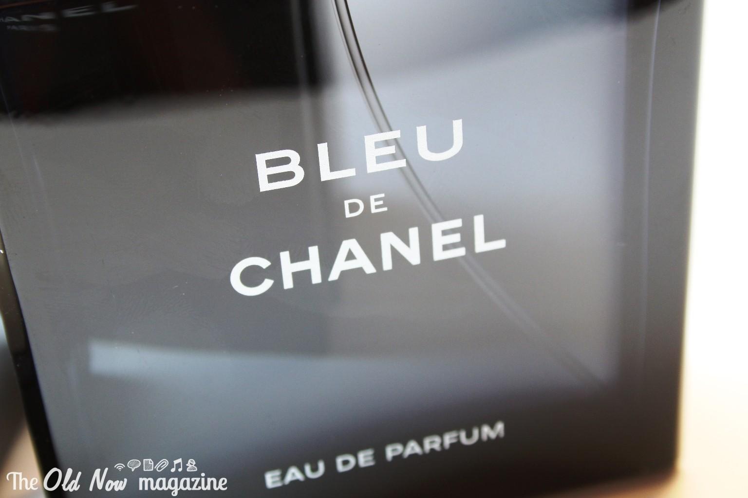 Bleu de Chanel CHANEL THEOLDNOW (7)