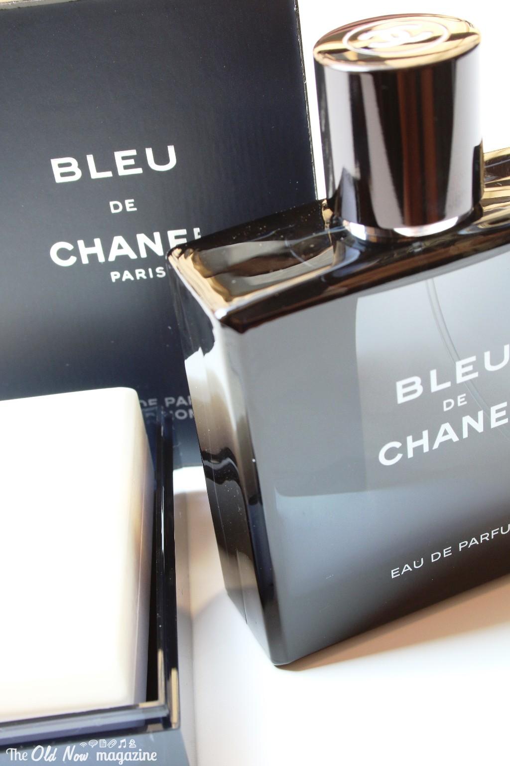 Bleu de Chanel CHANEL THEOLDNOW (8)