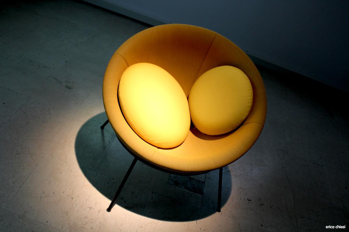 L-B-B-Bowl-Chair-2