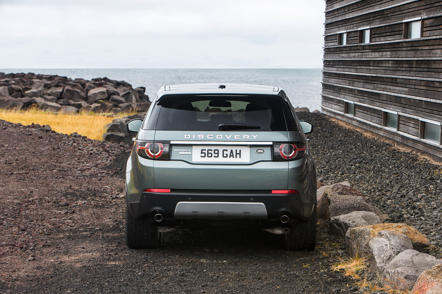 LR_Discovery_Sport_24_(93353)