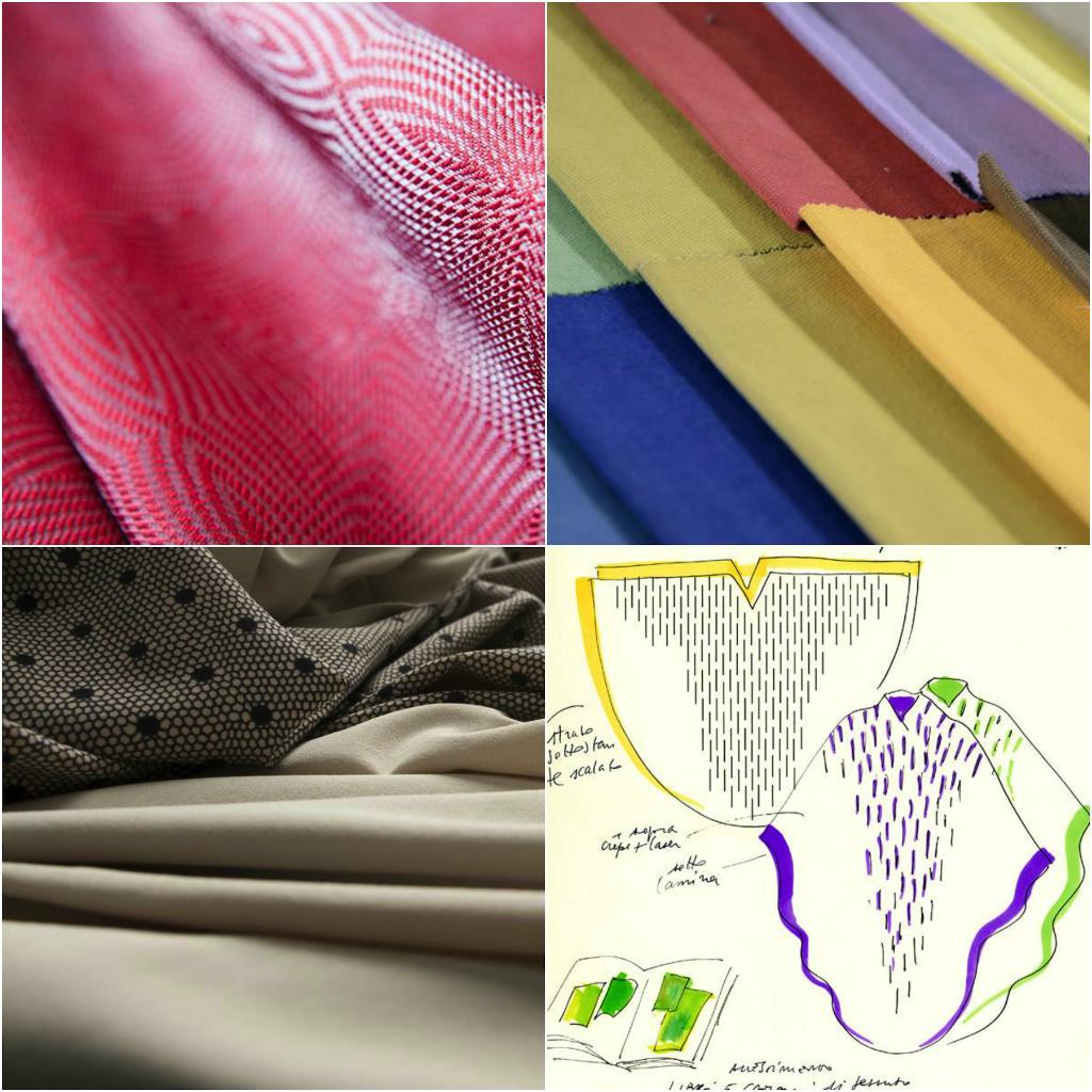 Textile-Vivant-Collage