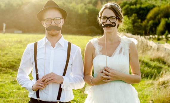 matrimonio-idee-originali