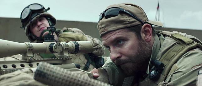 American-sniper3