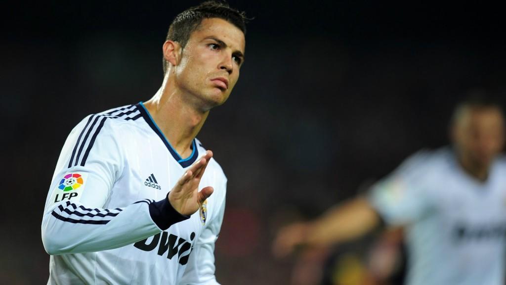 ristiano_Ronaldo_2013_HD_Wallpaper_Picture_Real_Madrid_10_850392398