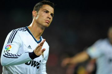 ristiano_Ronaldo_2013_HD_Wallpaper_Picture_Real_Madrid_10_850392398