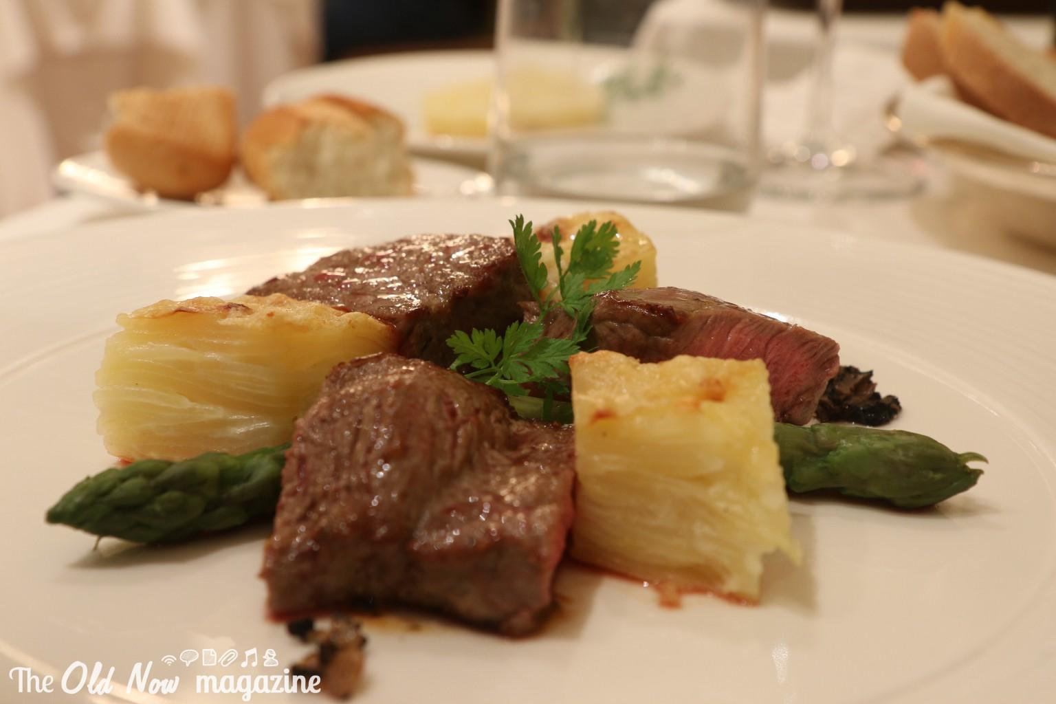 Food GROTTA GIUSTI THEOLDNOW (13)
