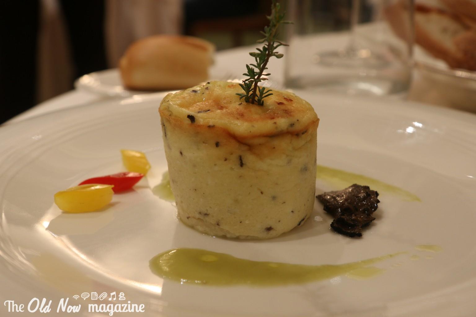 Food GROTTA GIUSTI THEOLDNOW (17)