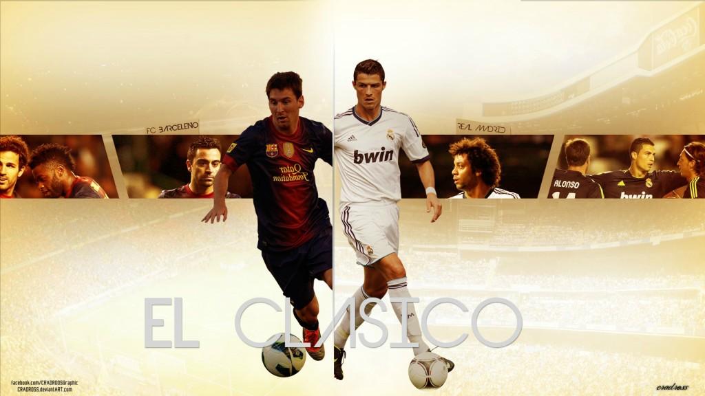 Lionel-Messi-Cristiano-Ronaldo