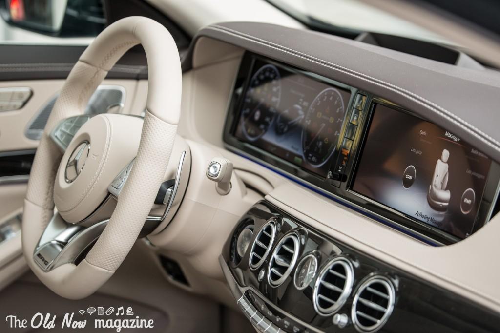 Mercedes-Benz  Hybrid (11)
