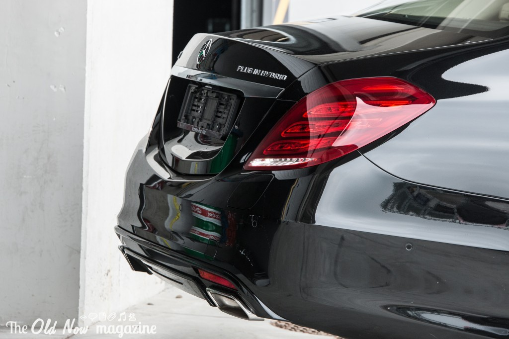 Mercedes-Benz  Hybrid (14)