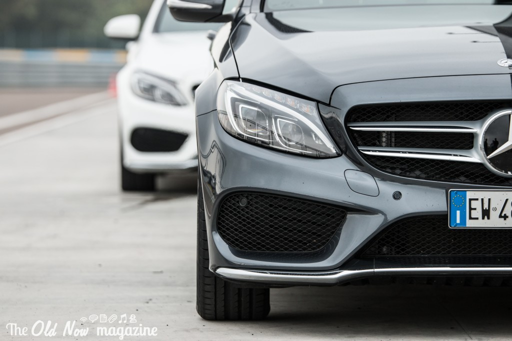 Mercedes-Benz  Hybrid (22)
