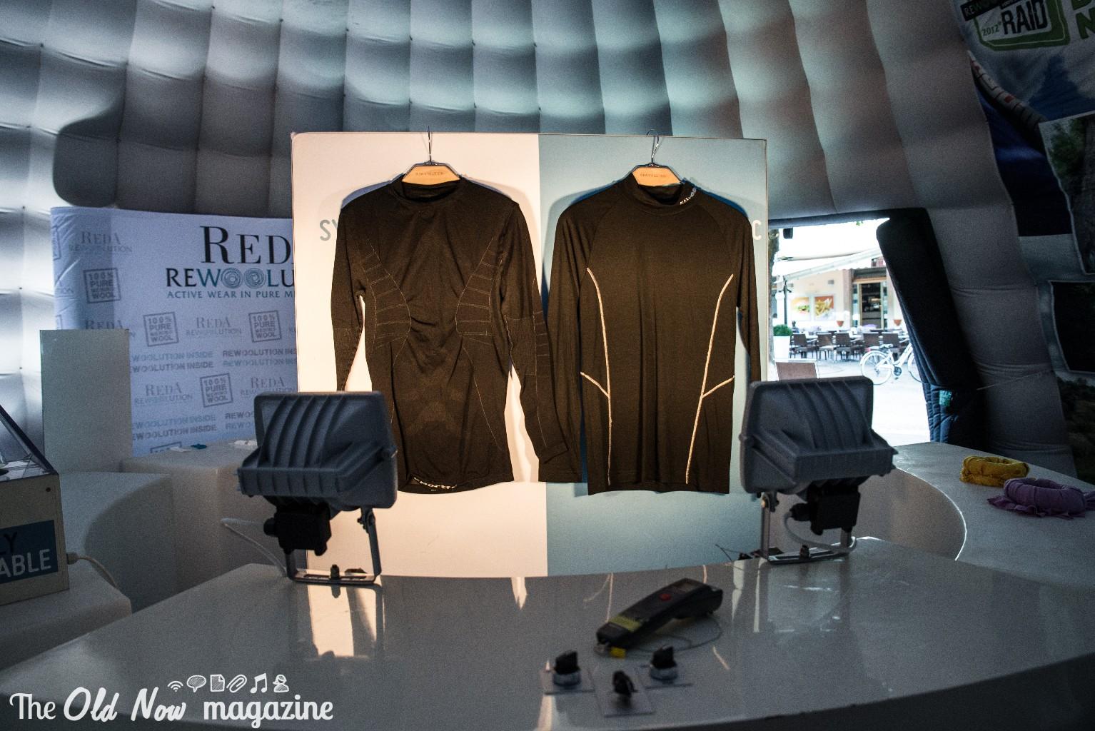 Reda Rewoolution Raid (23)