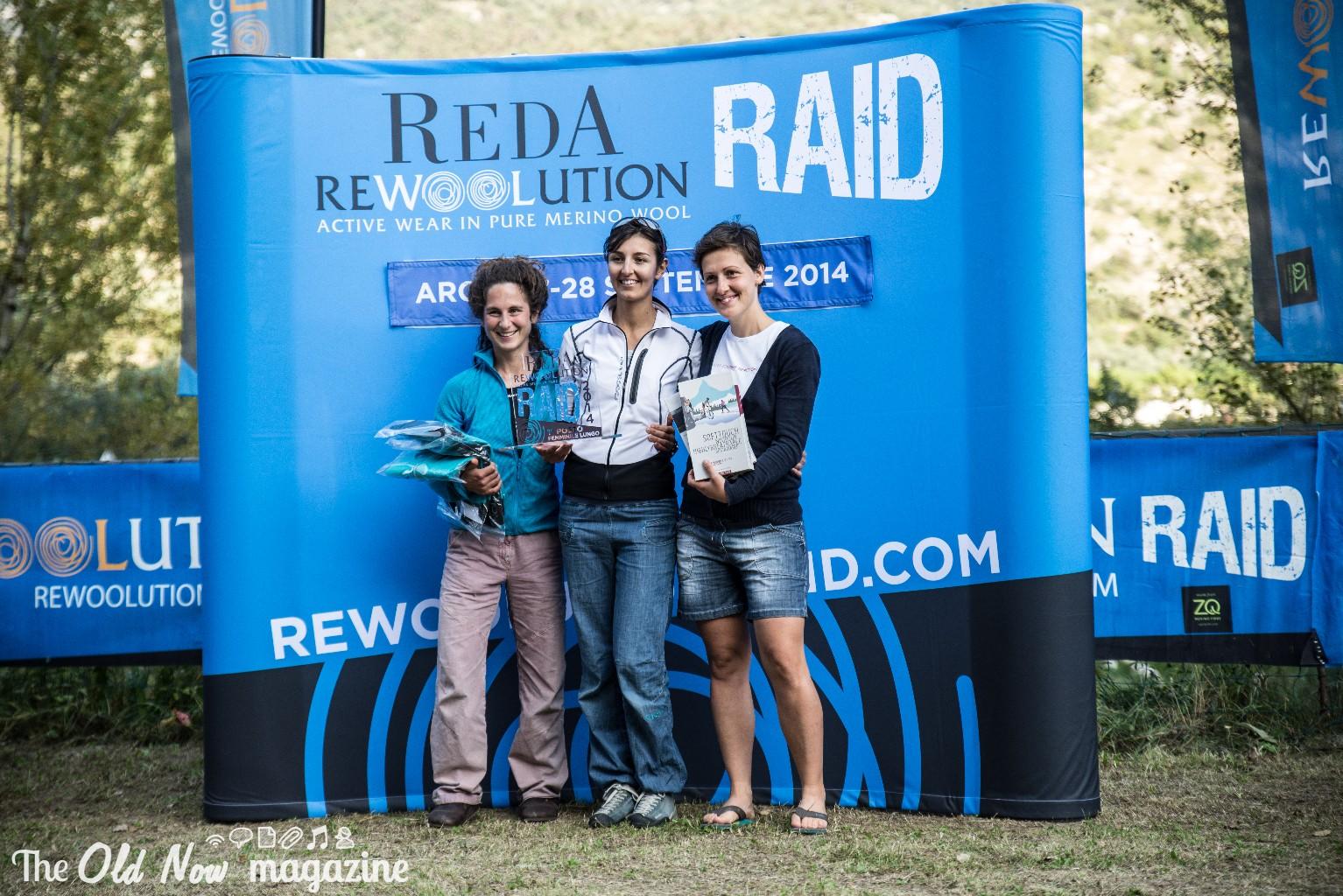 Reda Rewoolution Raid (24)