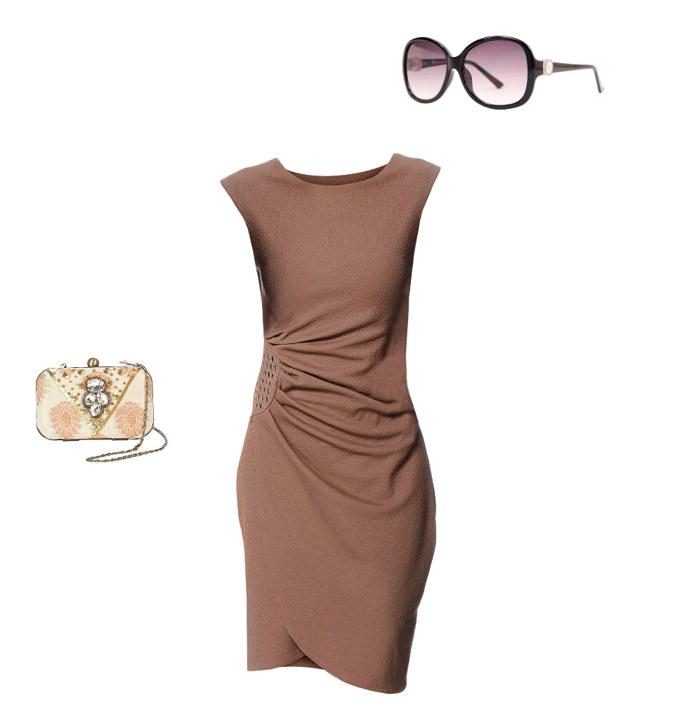 SHOWROOM_OUTFIT01_94€