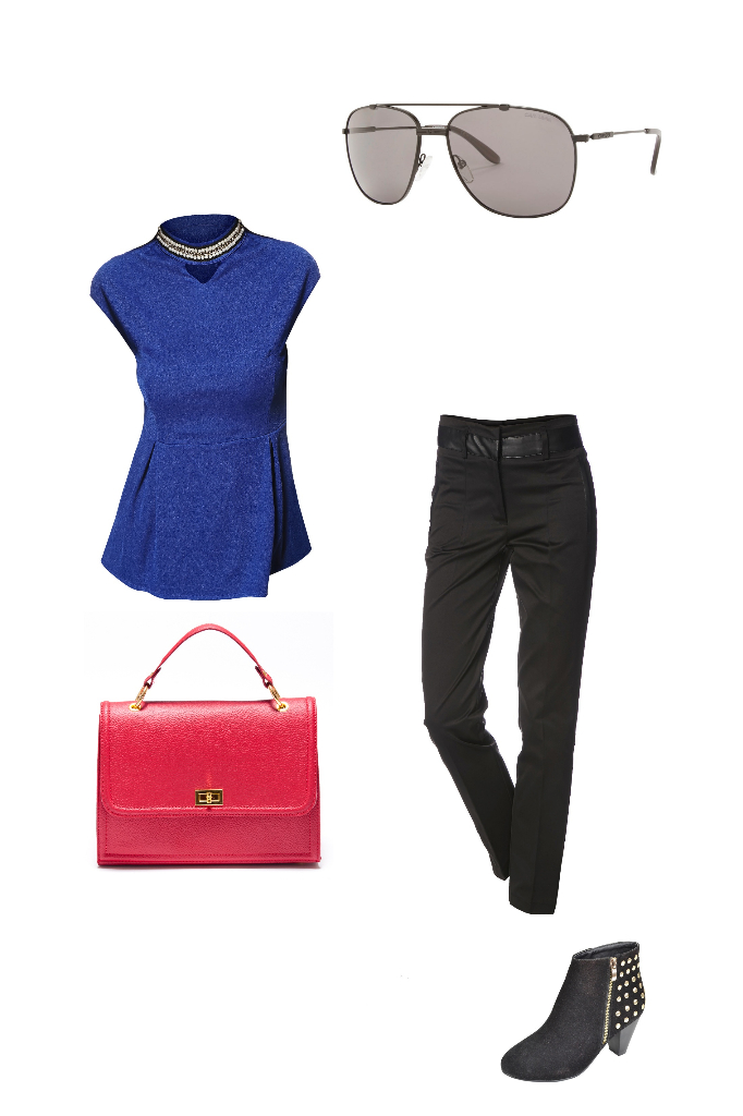 SHOWROOM_OUTFIT02_182€