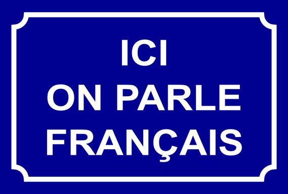 ici-parle-francais