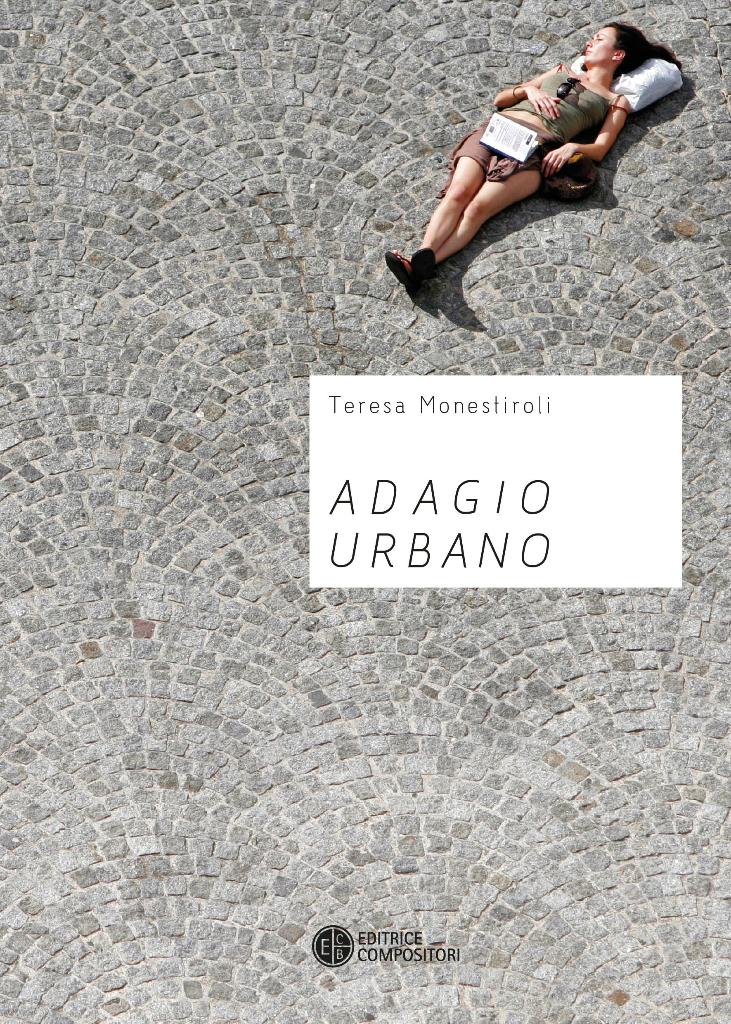 AdagioUrbano_Teresa_Monestiroli