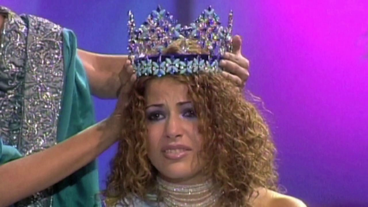 Brave-Miss-World-1998
