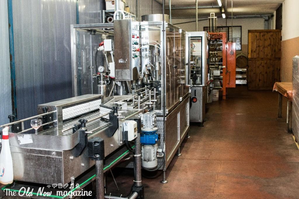 Consorzio Olio Garda DOP 01-0003