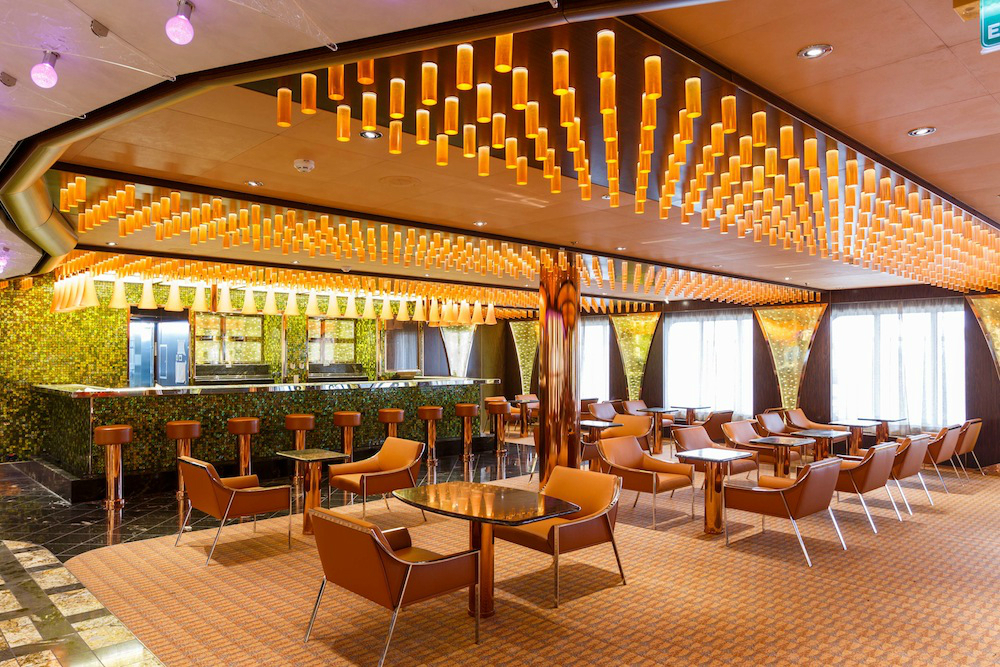 costa diadema bar bollicine