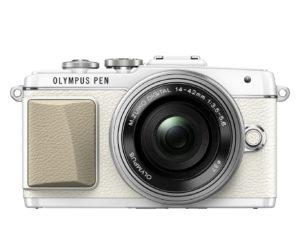 EPL7 Olympus