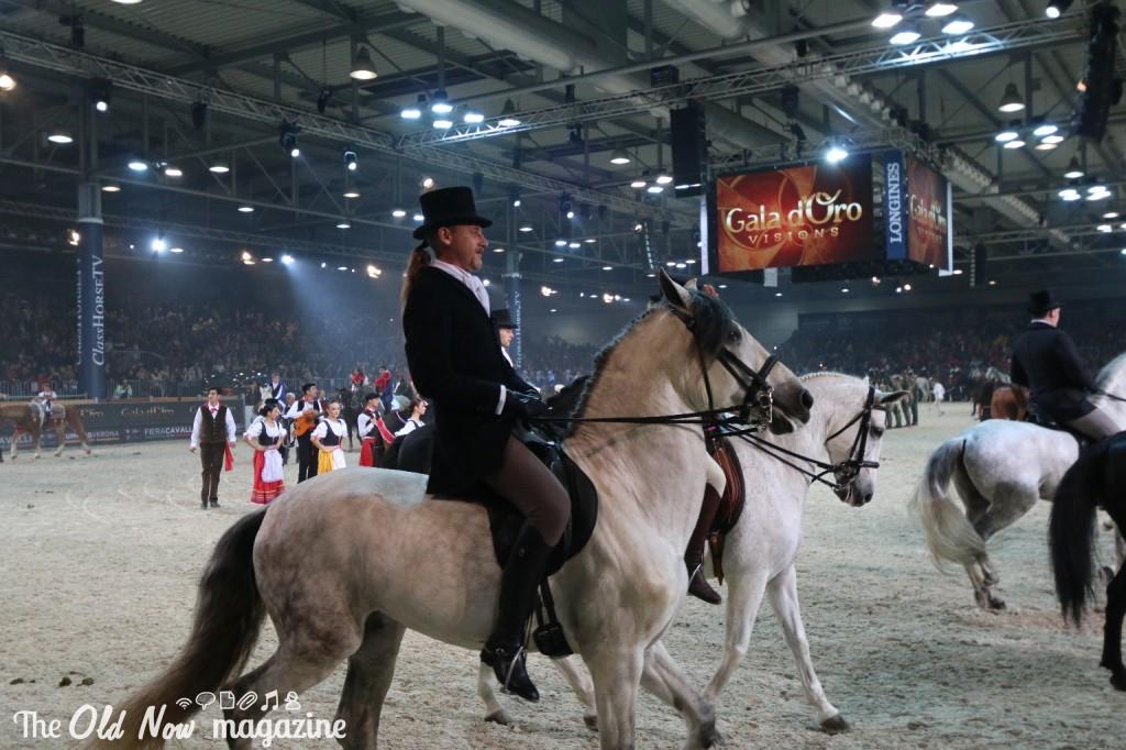 FIERA CAVALLI 2014 VERONA LONGINES THEOLDNOW (243)