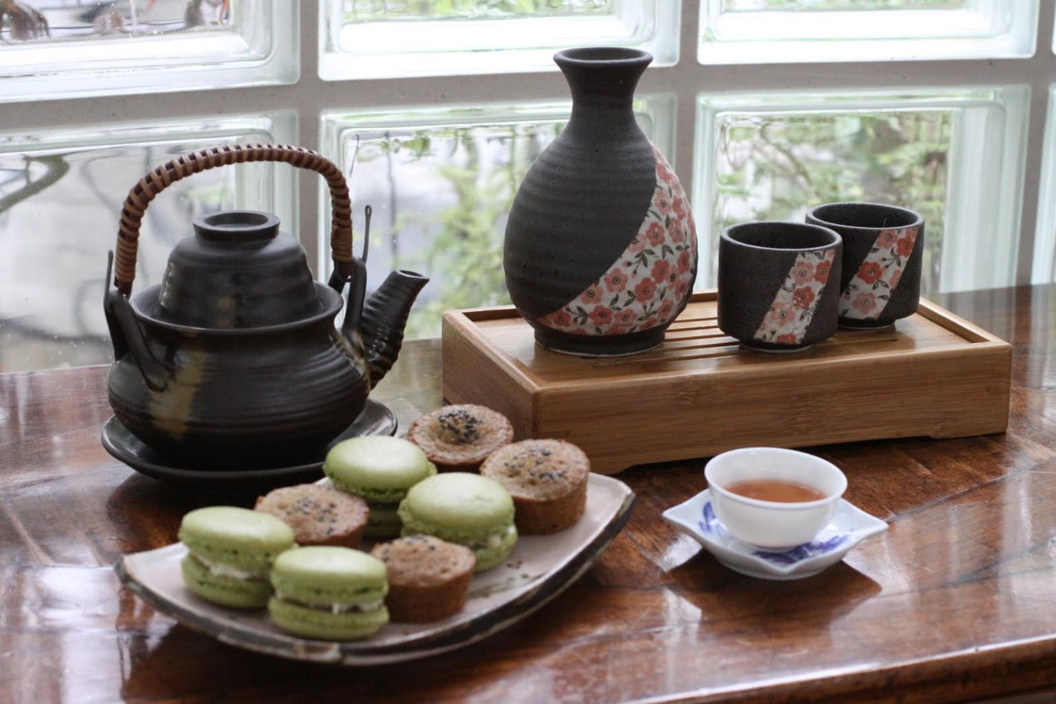 teanamu chaya teahouse