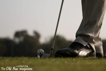 Circolo Golf Torino La Mandria