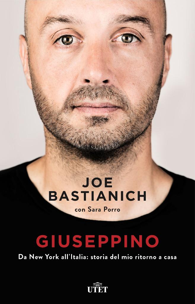 Joe_bastianich_coverultima