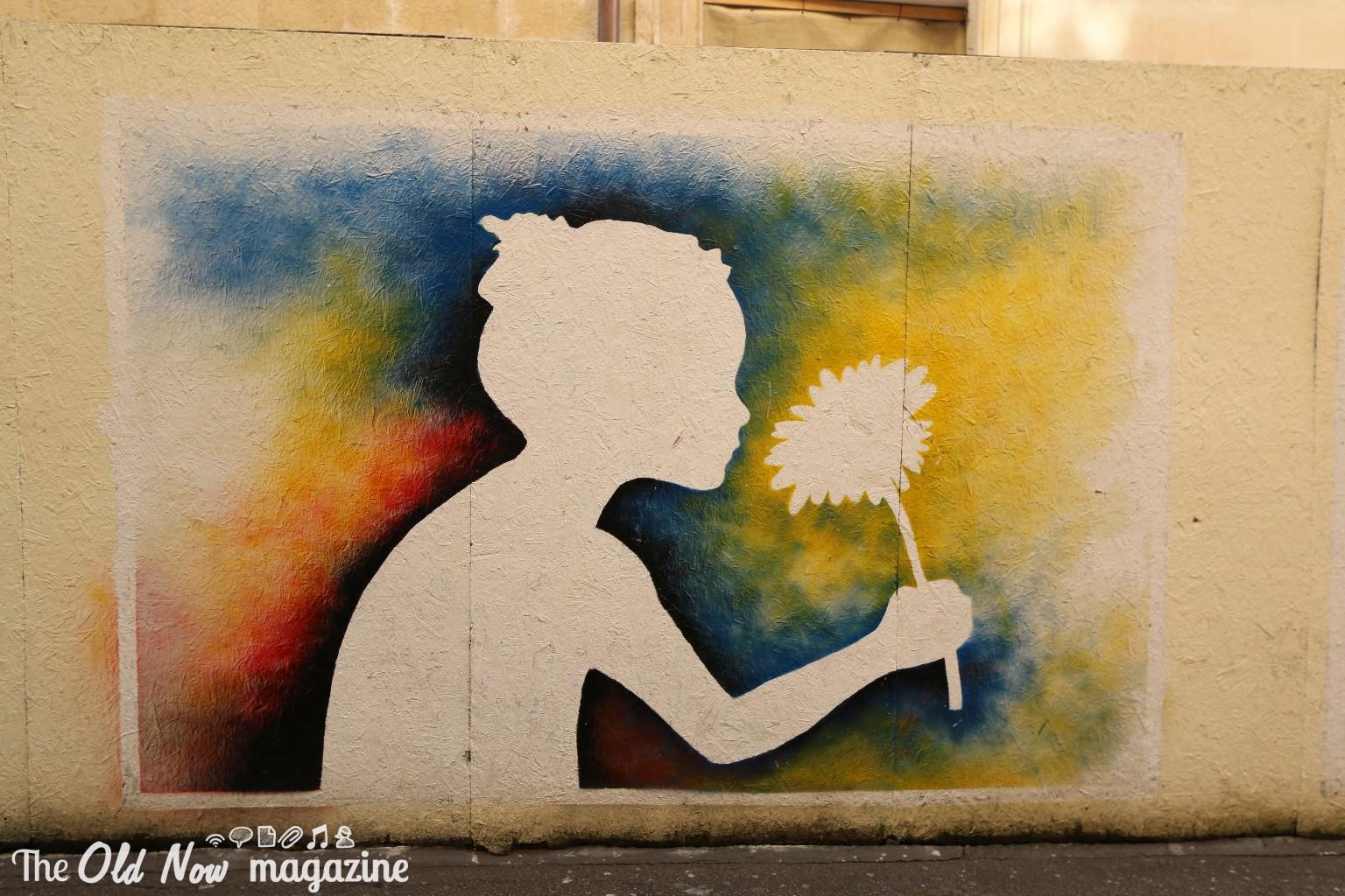 LECCE THEOLDNOW #vediamopositivo (52)
