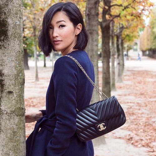 Le-10-Donne-Più-Fashion-di-Instagram-Nicole-Warne