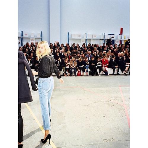 Le-10-Donne-più-fashion-di-instagram-alexandra-spencer