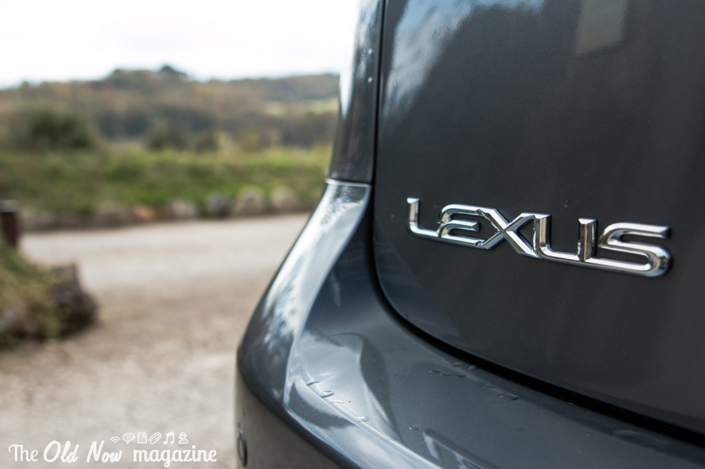 Lexus RX450h (12)