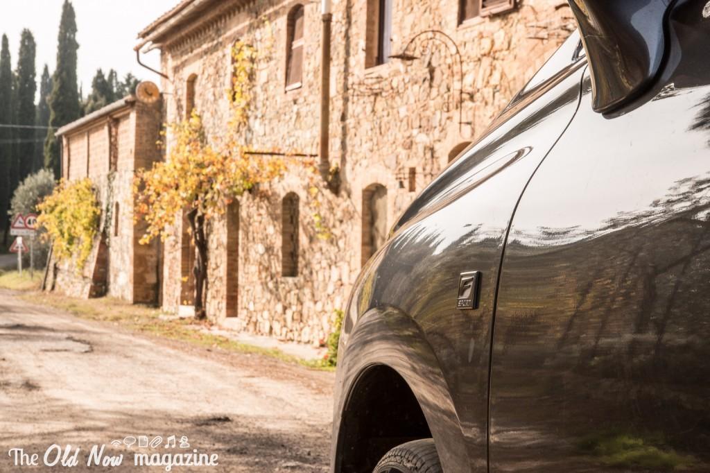 Lexus RX450h (14)