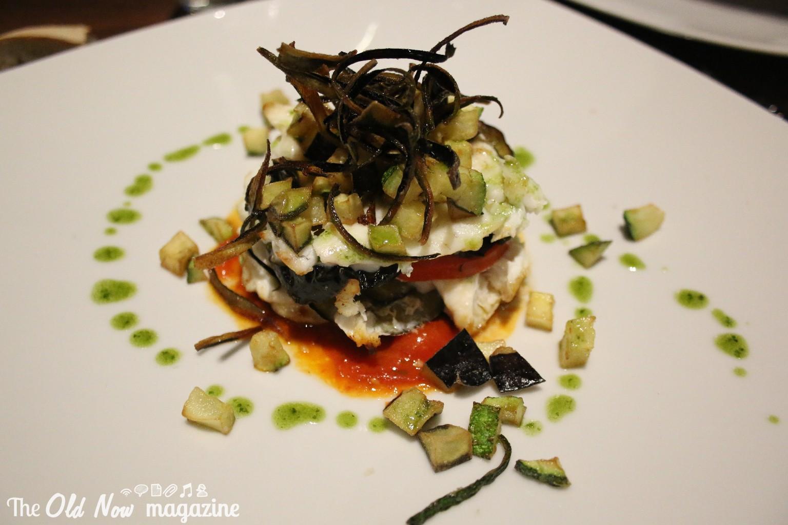 MAMÀ Creative Restaurant THEOLDNOW (22)