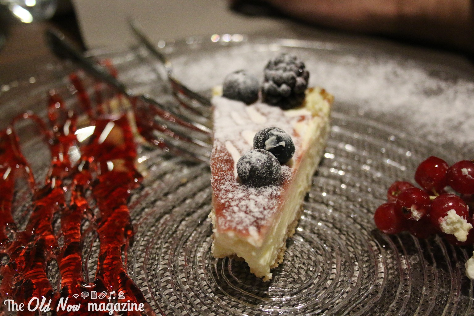 MAMÀ Creative Restaurant THEOLDNOW (27)