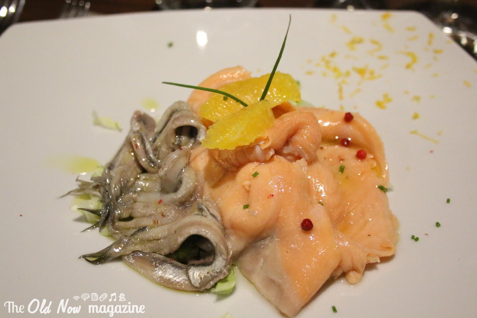 MAMÀ Creative Restaurant THEOLDNOW (5)