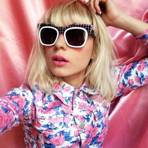 Miranda-Makaroff-Instagram