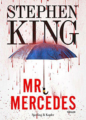 Mr. Mercedes_Stephen King