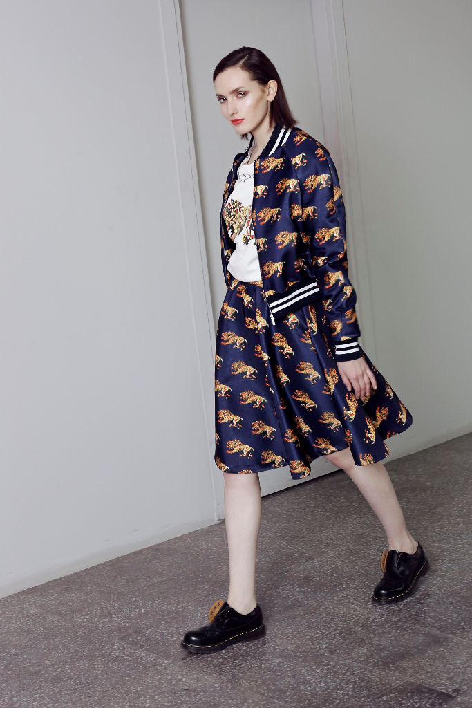 Nhivuru-Fall-Winter-2014-15-Women-s-Collection-14